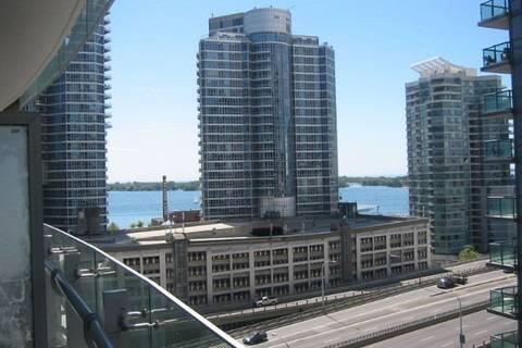 Condo for sale at 12 York St Unit 905 Toronto Ontario - MLS: C4391450