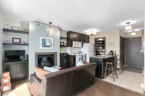 Condo for sale at 1225 Richards St Unit 905 Vancouver British Columbia - MLS: R2487013