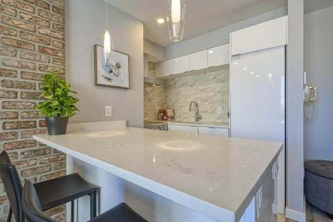 Condo for sale at 1250 Burnaby St Unit 905 Vancouver British Columbia - MLS: R2496462