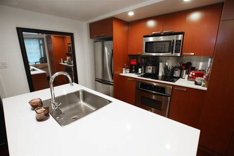 Condo for sale at 1255 Seymour St Unit 905 Vancouver British Columbia - MLS: R2429718