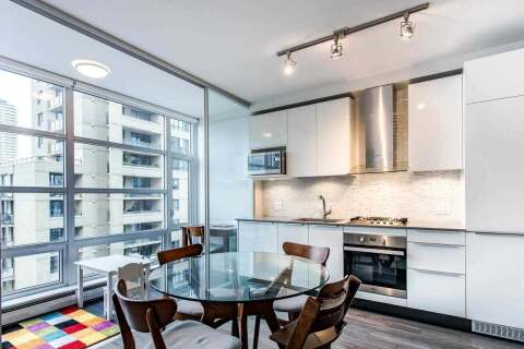 Condo for sale at 1283 Howe St Unit 905 Vancouver British Columbia - MLS: R2457738