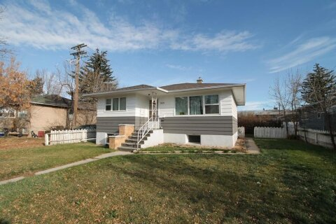 House for sale at 905 13 St N Lethbridge Alberta - MLS: A1046473
