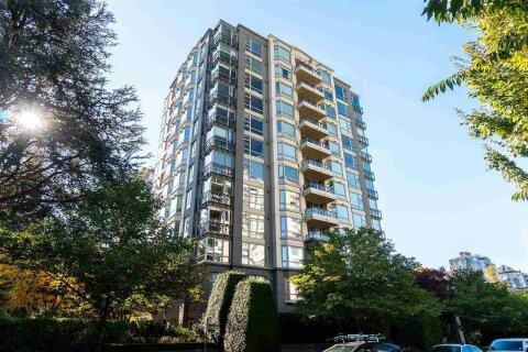 Condo for sale at 1316 11th Ave W Unit 905 Vancouver British Columbia - MLS: R2512357