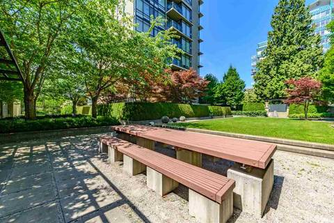 Condo for sale at 1468 14th Ave W Unit 905 Vancouver British Columbia - MLS: R2388495