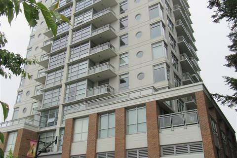 Condo for sale at 15152 Russell Ave Unit 905 White Rock British Columbia - MLS: R2373522