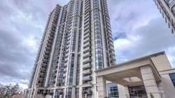 Apartment for rent at 153 Beecroft Rd Unit 905 Toronto Ontario - MLS: C4621617