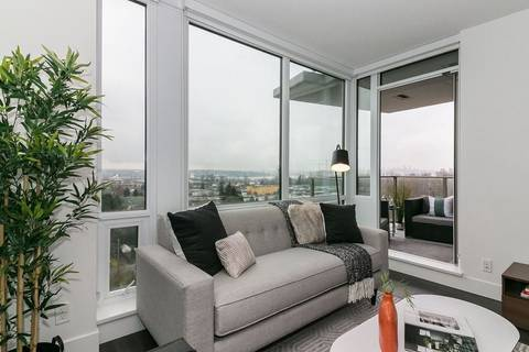 905 - 1550 Fern Street, North Vancouver | Image 2