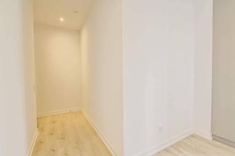 Apartment for rent at 161 Roehampton Ave Unit 905 Toronto Ontario - MLS: C4634398