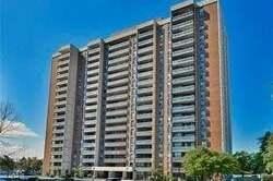 Condo for sale at 17 Knightsbridge Rd Unit 905 Brampton Ontario - MLS: W4854355