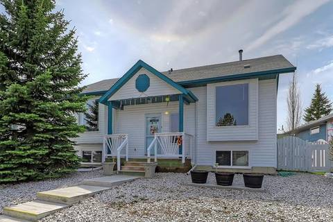 House for sale at 905 17 St Southeast High River Alberta - MLS: C4244910