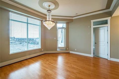 Condo for sale at 1718 14 Ave Northwest Unit 905 Calgary Alberta - MLS: C4249221