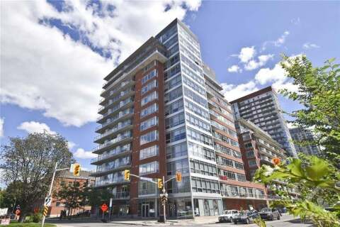 Condo for sale at 180 York St Unit 905 Ottawa Ontario - MLS: 1207869