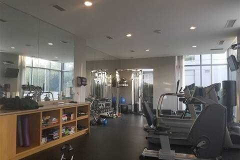 Condo for sale at 1833 Crowe St Unit 905 Vancouver British Columbia - MLS: R2417375