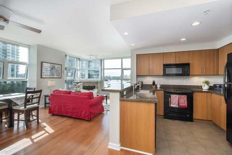 Condo for sale at 189 National Ave Unit 905 Vancouver British Columbia - MLS: R2503095