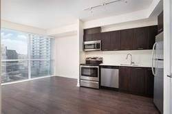 Condo for sale at 20 Bruyeres Me Unit 905 Toronto Ontario - MLS: C4389609