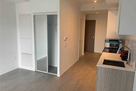 Apartment for rent at 200 Dundas St Unit 905 Toronto Ontario - MLS: C4699149