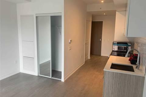 Apartment for rent at 200 Dundas St Unit 905 Toronto Ontario - MLS: C4736317
