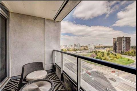 Condo for sale at 2015 Sheppard Ave Unit 905 Toronto Ontario - MLS: C4537192