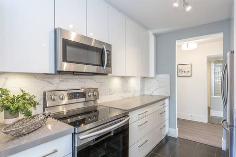Condo for sale at 2020 Bellwood Ave Unit 905 Burnaby British Columbia - MLS: R2360256