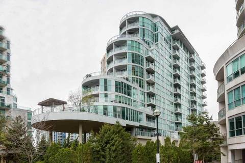 Condo for sale at 2067 Lake Shore Blvd Unit 905 Toronto Ontario - MLS: W4451505