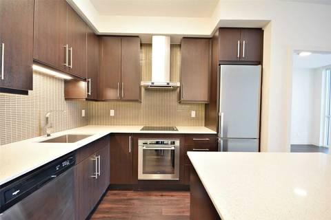 Condo for sale at 2087 Fairview St Unit 905 Burlington Ontario - MLS: W4716686