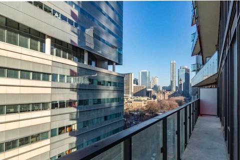 Condo for sale at 215 Queen St Unit 905 Toronto Ontario - MLS: C4656670