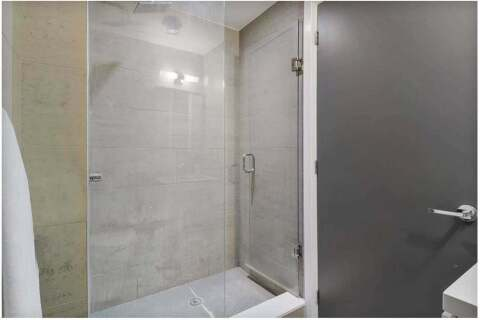 Condo for sale at 224 King St Unit 905 Toronto Ontario - MLS: C4924548