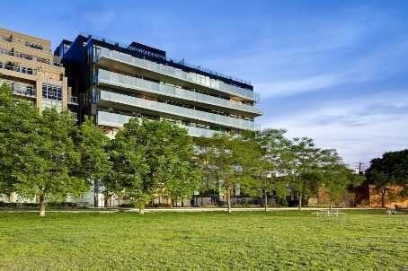 For Rent: 905 - 25 Stafford Street, Toronto, ON   2 Bed, 2 Bath Condo for $3,200. See 8 photos!
