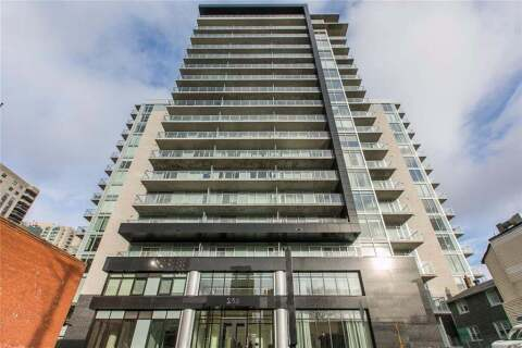 Property for rent at 255 Bay St Unit 905 Ottawa Ontario - MLS: 1194774