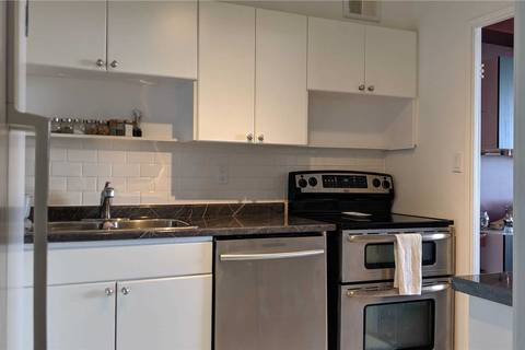 Apartment for rent at 2665 Windwood Dr Unit 905 Mississauga Ontario - MLS: W4607379