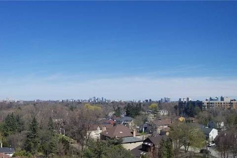 Condo for sale at 28 Pemberton Ave Unit 905 Toronto Ontario - MLS: C4455019