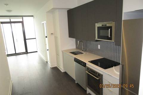 Apartment for rent at 2916 Highway 7 Rd Unit 905 Vaughan Ontario - MLS: N4735124