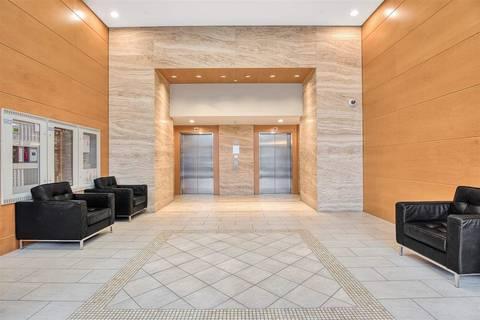 Condo for sale at 2968 Glen Dr Unit 905 Coquitlam British Columbia - MLS: R2422680