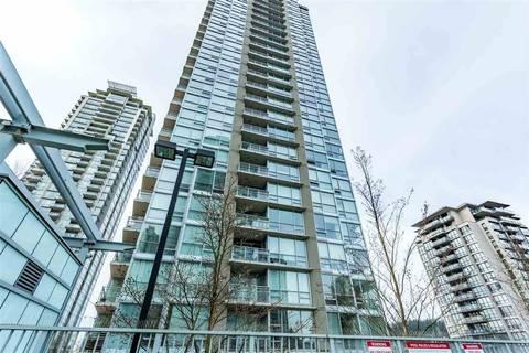Condo for sale at 2968 Glen Dr Unit 905 Coquitlam British Columbia - MLS: R2435722