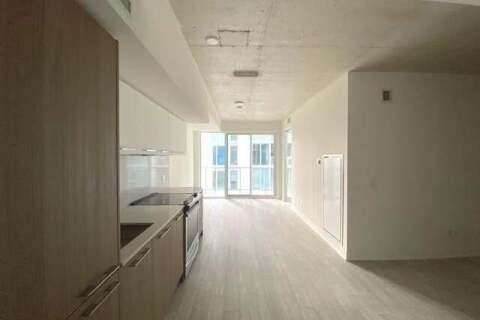 Apartment for rent at 30 Baseball Pl Unit 905 Toronto Ontario - MLS: E4767185