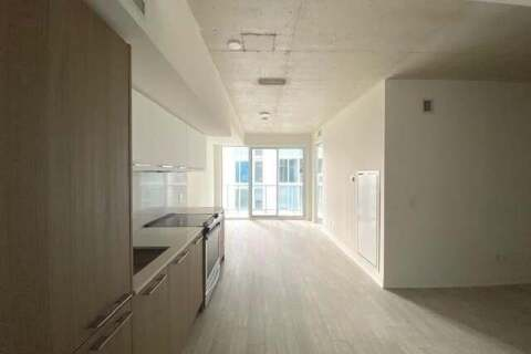 Apartment for rent at 30 Baseball Pl Unit 905 Toronto Ontario - MLS: E4862914