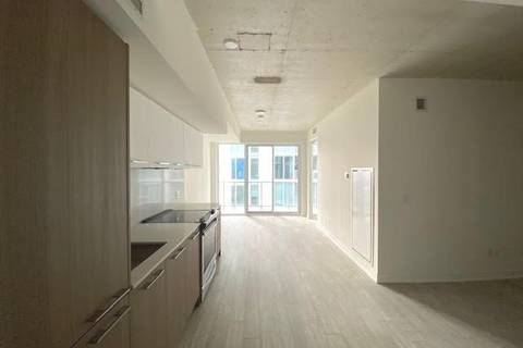 Apartment for rent at 30 Baseball Pl Unit 905 Toronto Ontario - MLS: E4733378