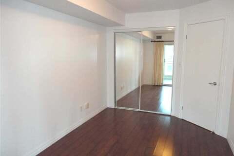 Apartment for rent at 300 Bloor St Unit 905 Toronto Ontario - MLS: C4818304