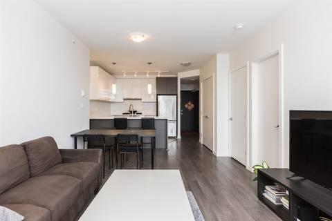 905 - 3080 Lincoln Avenue, Coquitlam — For Sale @ $628,000   Zolo ca