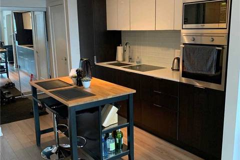 Condo for sale at 318 Richmond St Unit 905 Toronto Ontario - MLS: C4423024