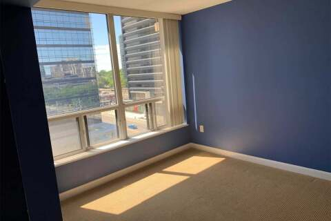 Apartment for rent at 33 Sheppard Ave Unit 905 Toronto Ontario - MLS: C4783074