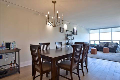 Condo for sale at 343 Clark Ave Unit 905 Vaughan Ontario - MLS: N4616731