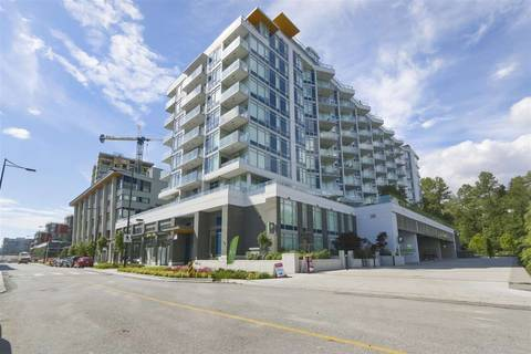 905 - 3557 Sawmill Crescent, Vancouver | Image 1