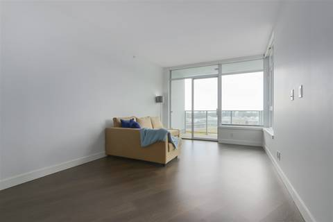 905 - 3557 Sawmill Crescent, Vancouver | Image 2