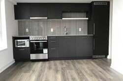 Apartment for rent at 365 Church St Unit 905 Toronto Ontario - MLS: C4819257