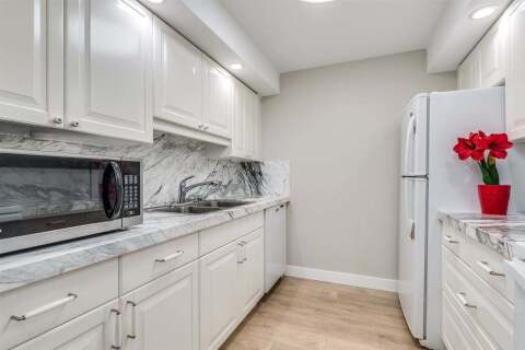 Condo for sale at 3920 Hastings St Unit 905 Burnaby British Columbia - MLS: R2478126