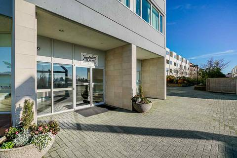 Condo for sale at 3920 Hastings St Unit 905 Burnaby British Columbia - MLS: R2420809