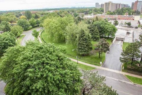 Condo for sale at 40 Bay Mills Blvd Unit 905 Toronto Ontario - MLS: E4482578