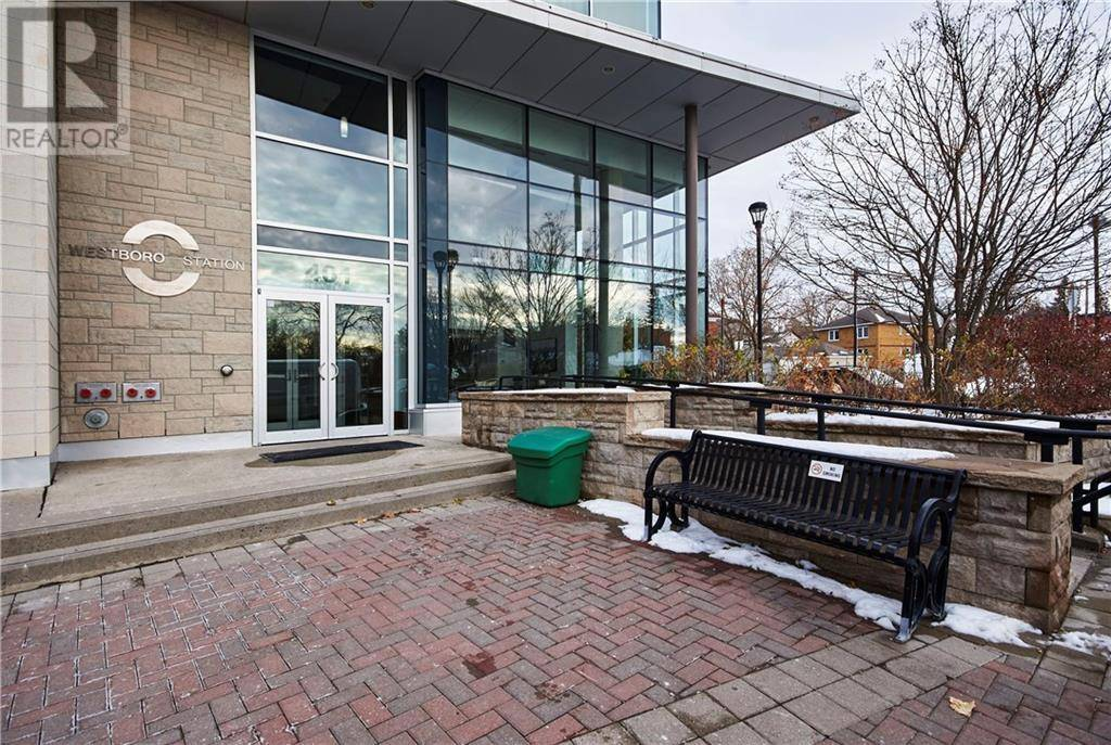 Condo for sale at 401 Golden Ave Unit 905 Ottawa Ontario - MLS: 1175824