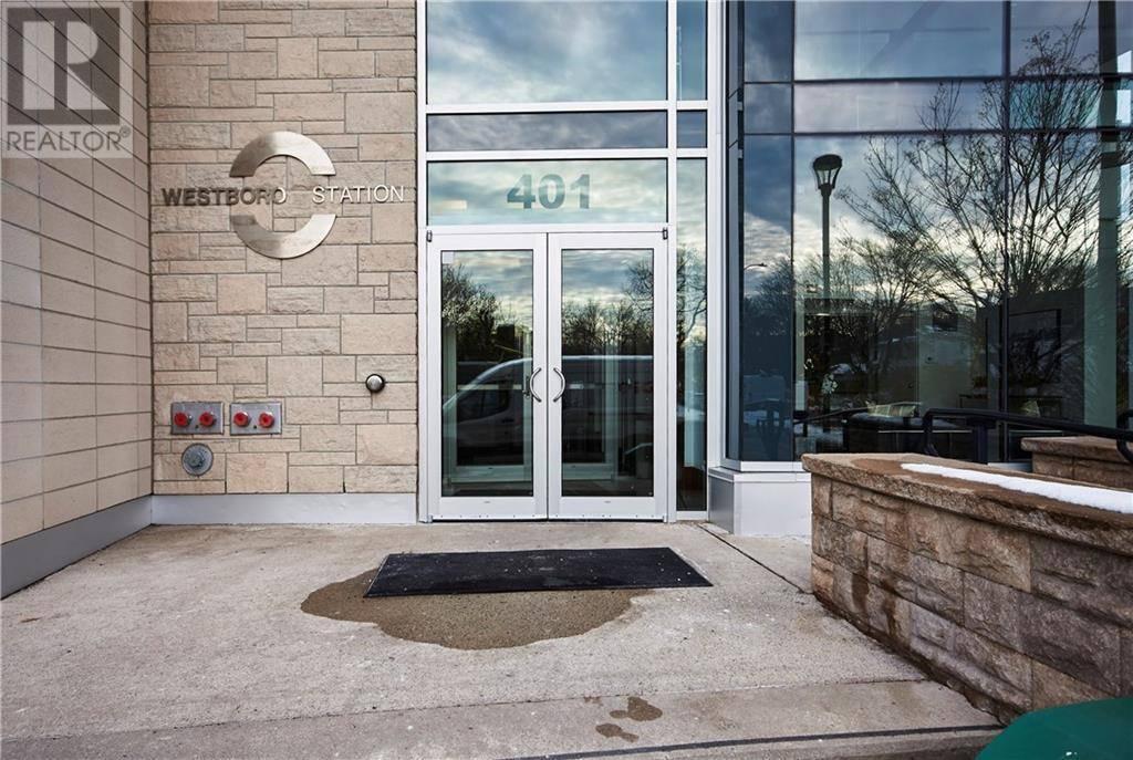 Condo for sale at 401 Golden Ave Unit 905 Ottawa Ontario - MLS: 1178260